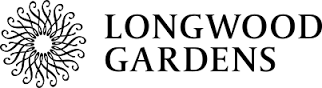 Local attractions olde ridge village shoppes for Longwood gardens discount tickets
